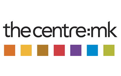 thecentre:mk