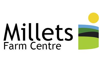 Millets Farm