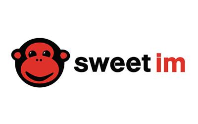 SweetIM