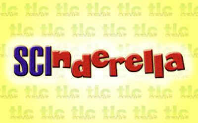 Scinderella