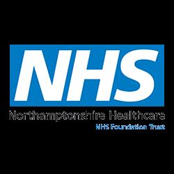 Northants NHS trust